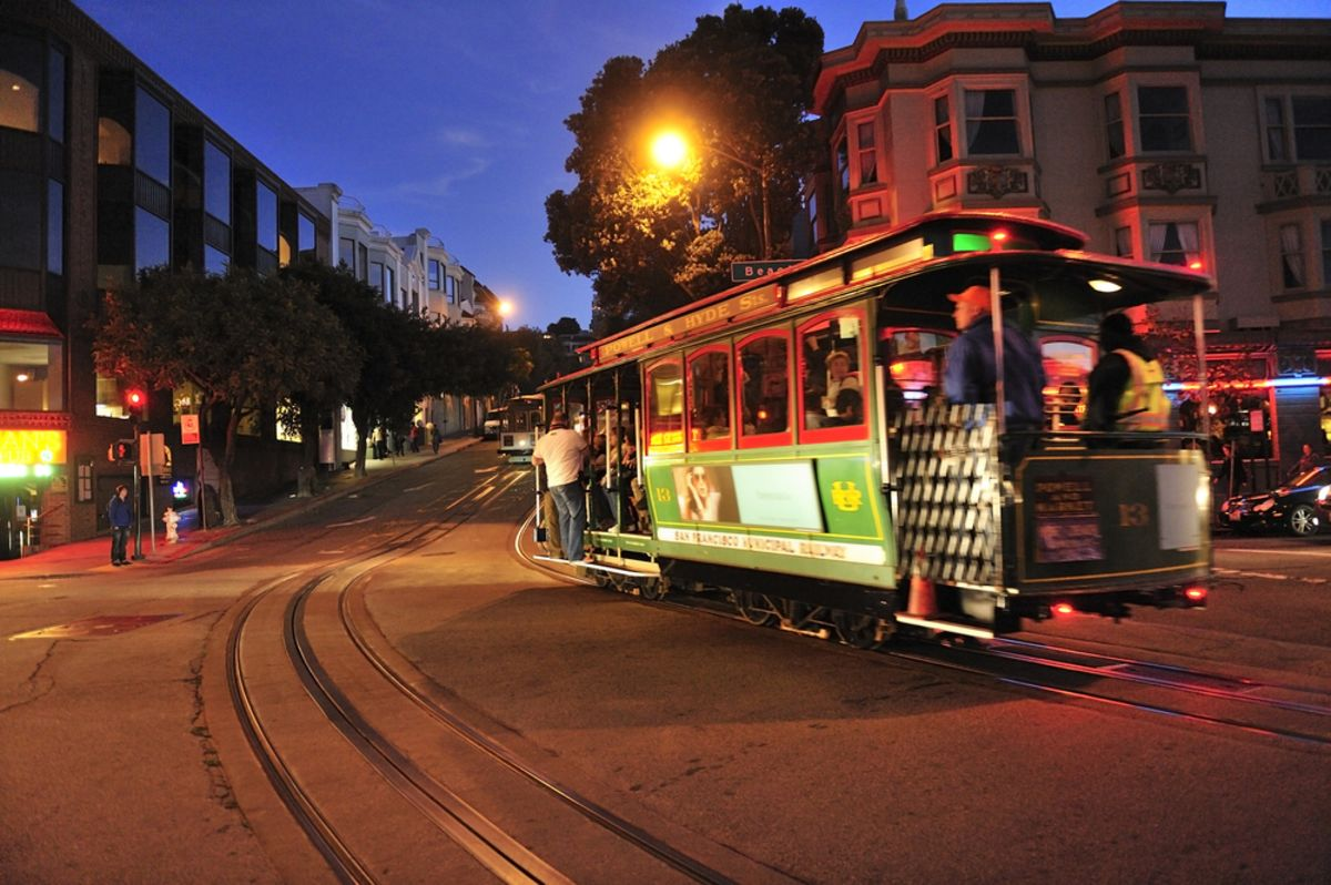 cable-car-fishermans-wharf