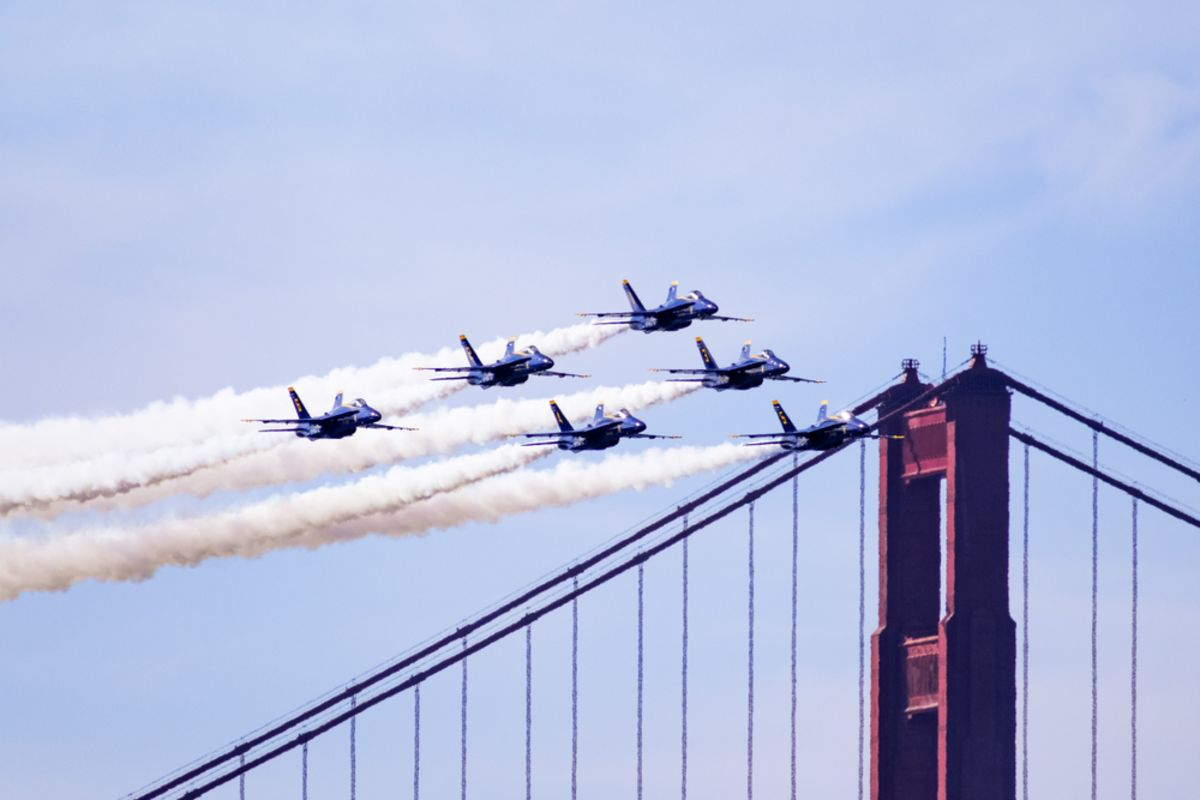 blue-angels-fleet-week-sf
