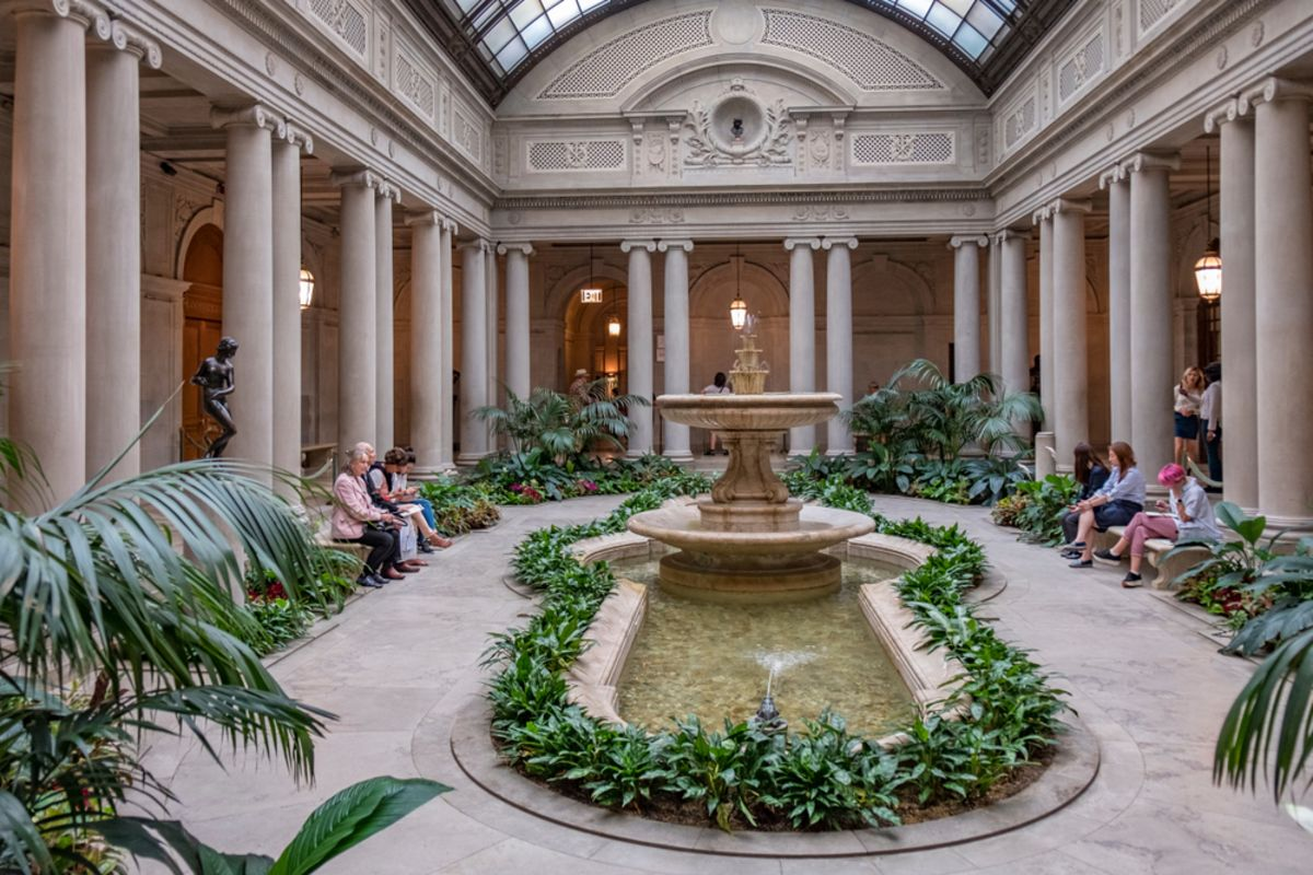 frick-collection-nyc