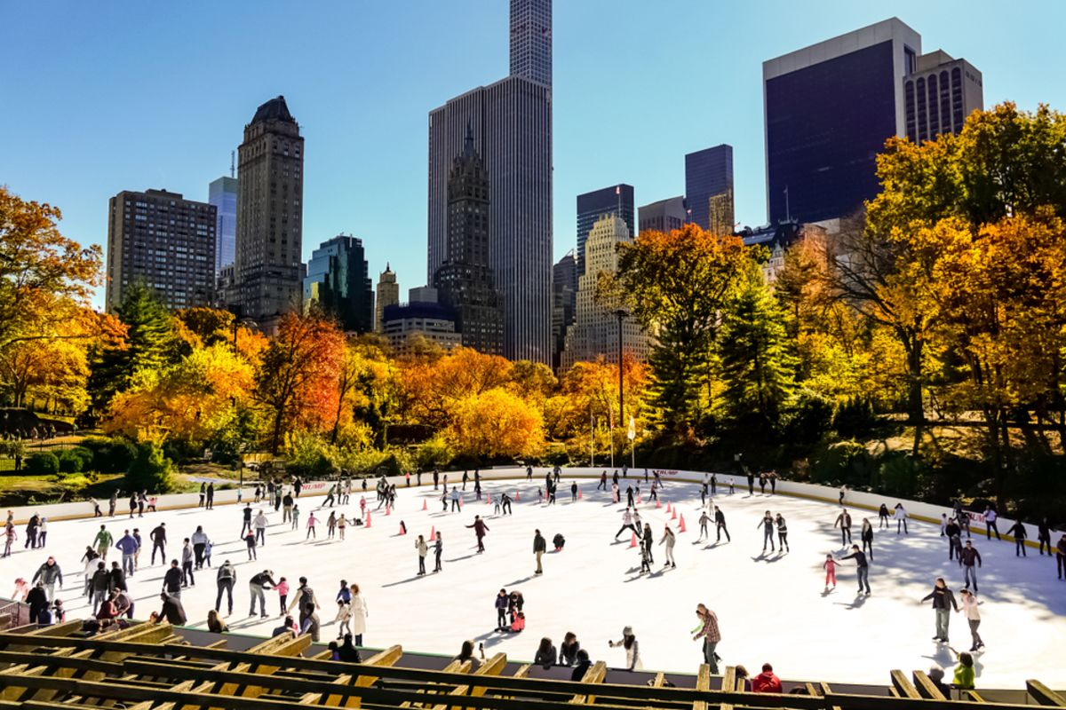 ice-skating-central-park