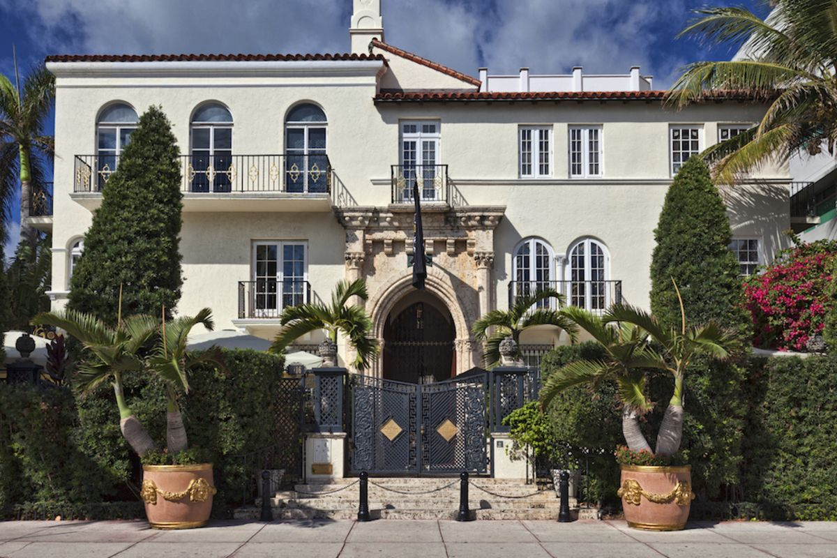 versace-mansion-south-beach