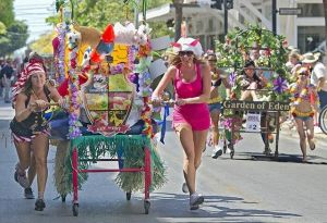 best-spring-festivals-in-key-west4