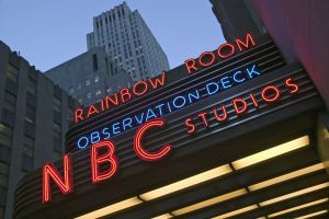 sign-of-nbc-studios-at-twilight