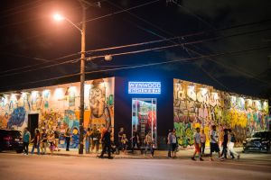 wynwood-bar-and-kitchen-miami