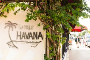 little-havana-miami