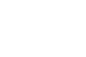 Toll House Hotel