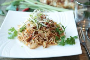 Phuket Food Guide: 5 Dishes You Should Try