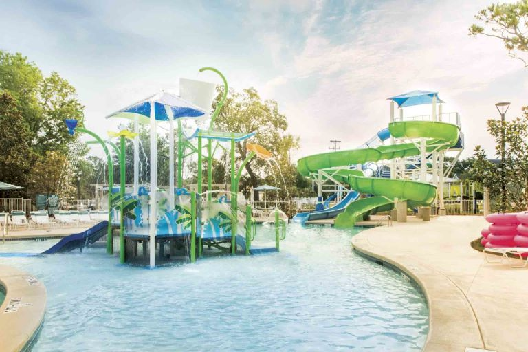 SBR-amenities-SplashCove