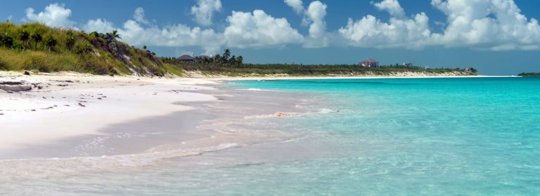 TradeWinds-Abacos