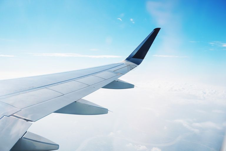 how to thrive on long haul flights