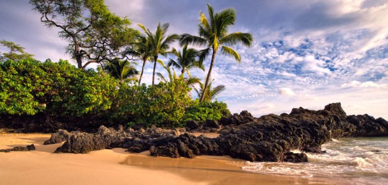 maui-beach-location-slider-5