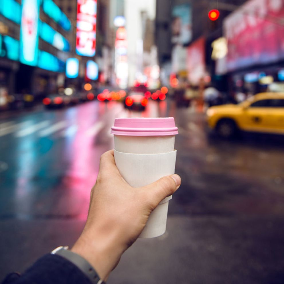Best Independent Coffee Shops in NYC
