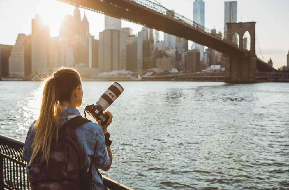 Tips to Choosing a New York Sightseeing Pass