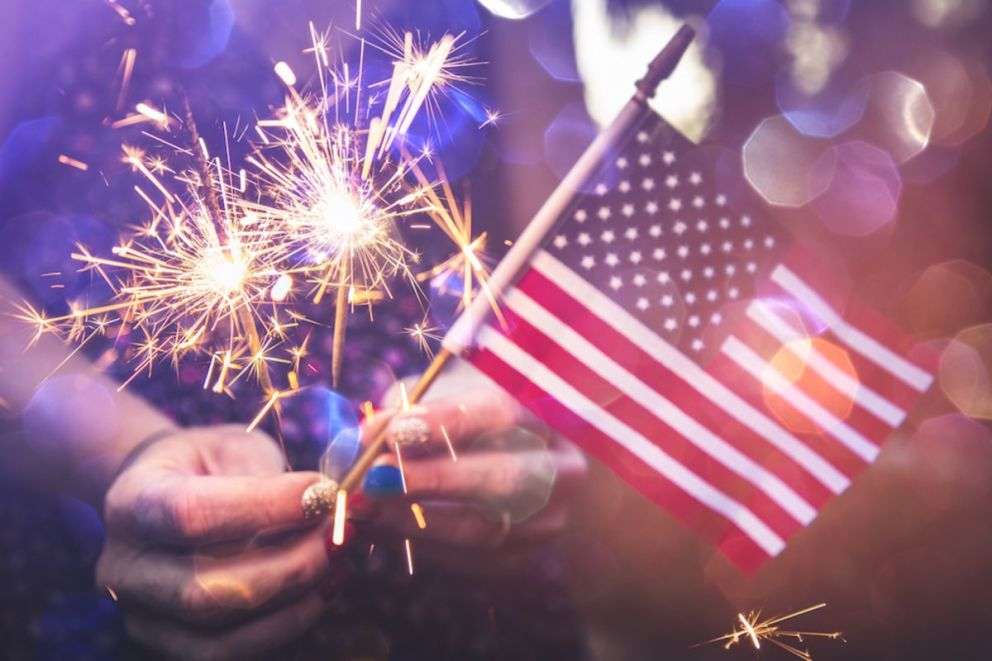 Things to Do this Fourth of July in Miami Beach
