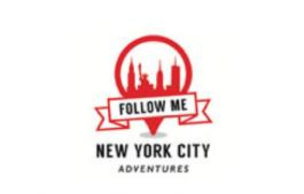 Follow Me NYC Walking Tours