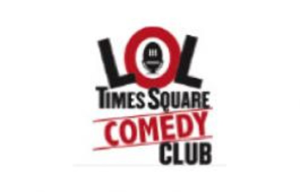 LOL Times Square Comedy Club