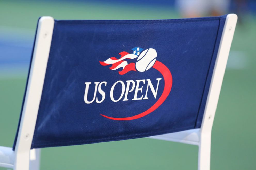 How to Make the Most of the US Open
