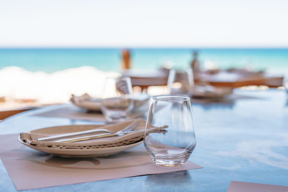 7 Top Miami Waterfront Restaurants for Stunning City Views