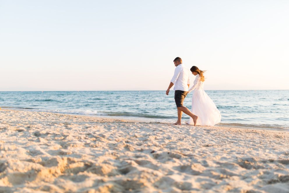 Why Miami Beach is the Best Place to Renew Your Vows