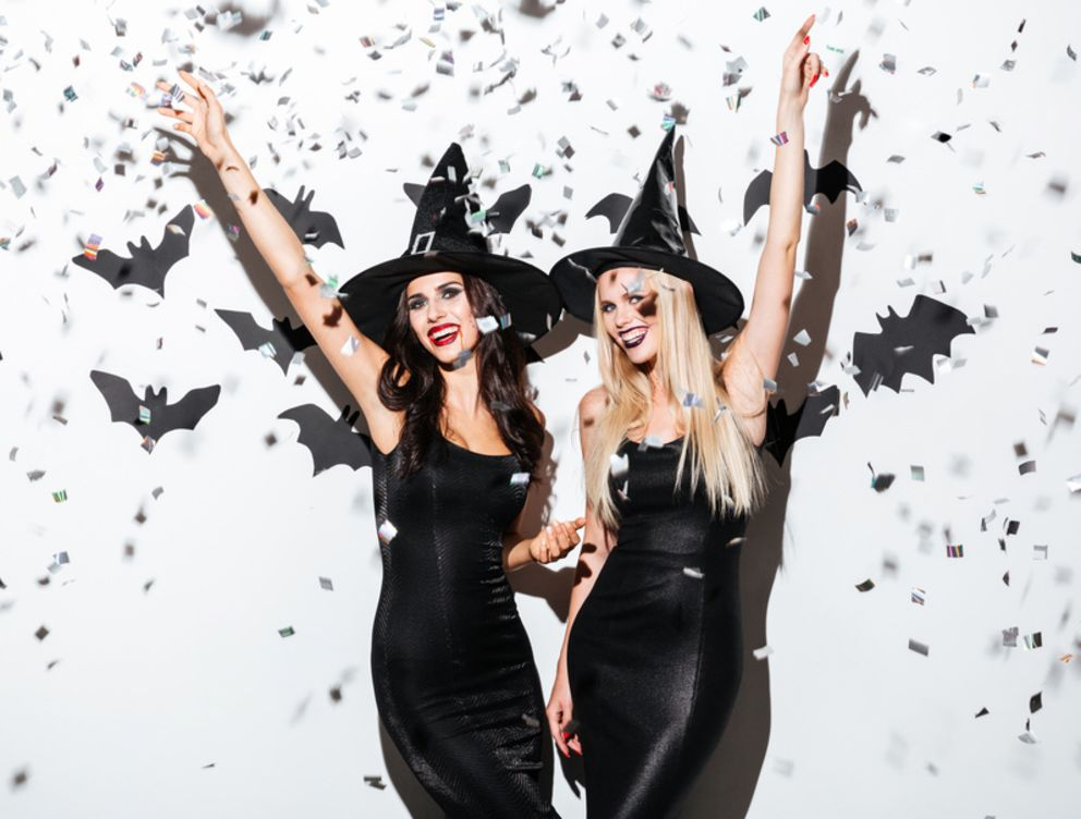 Where to Party in Miami on Halloween
