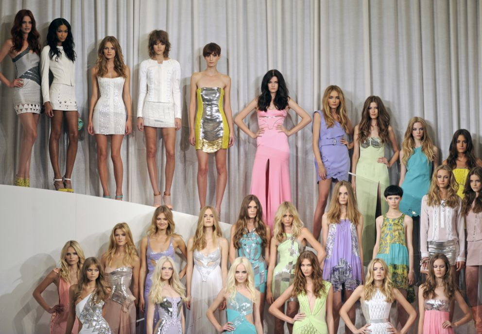 Miami Fashion Designers Who Changed Our Closets