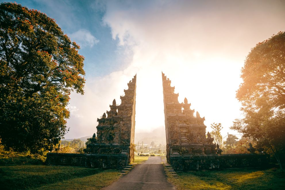 Beaches, History & Culture: Your 7-Day Bali Itinerary