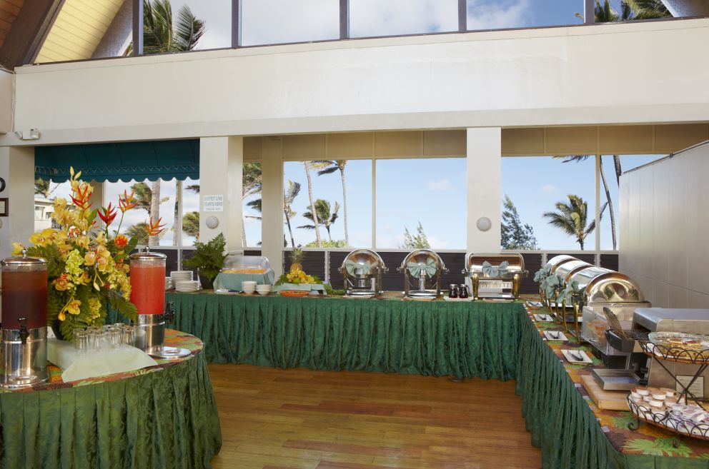 Maui-Beach-Hotel-Buffet