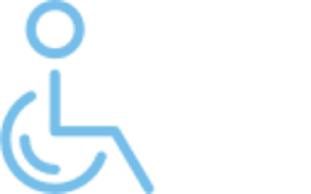 Accessibility@2x