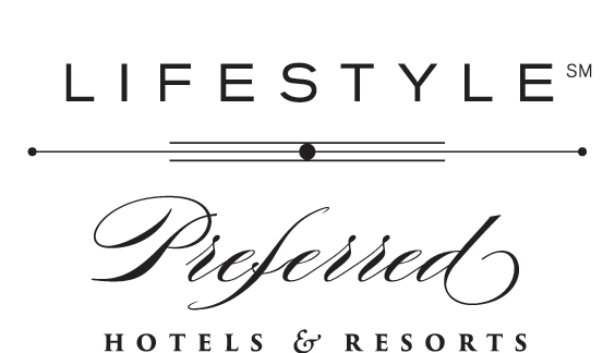 Preferred LIFESTYLE logo