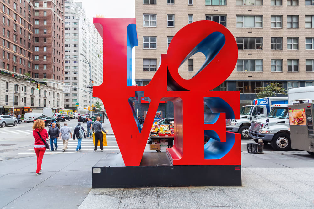 love-manhAttan