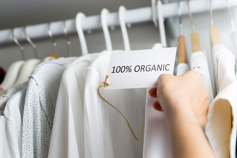 Shopping for Sustainable Fashion in New York