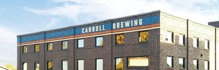 Carroll Brewing