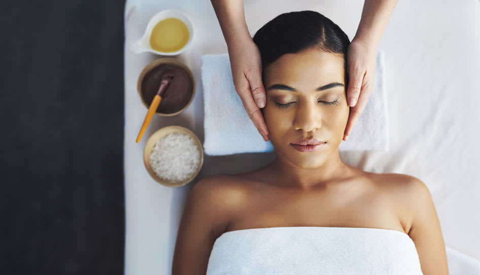 Premium & Affordable Spas in Midtown