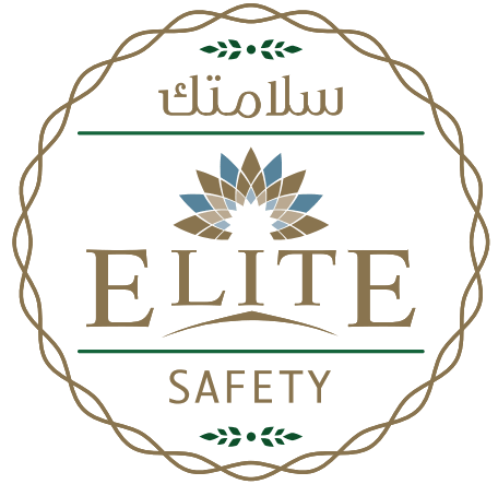 Elite Safety