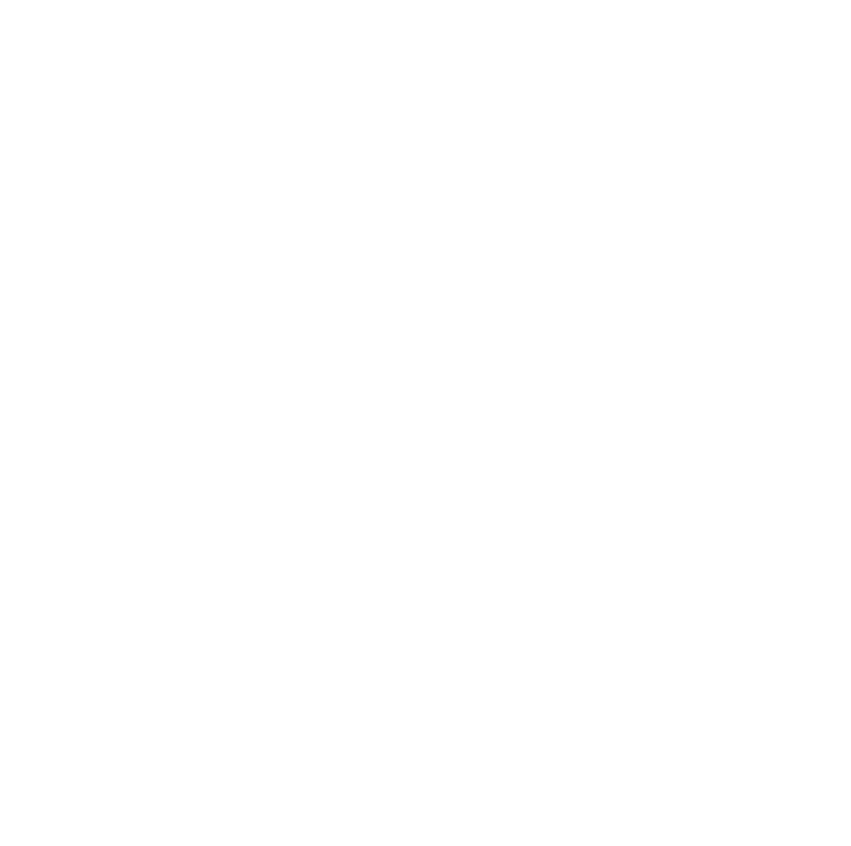 ONE11 Hotel