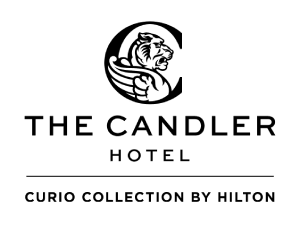 The Candler Hotel Atlanta logo