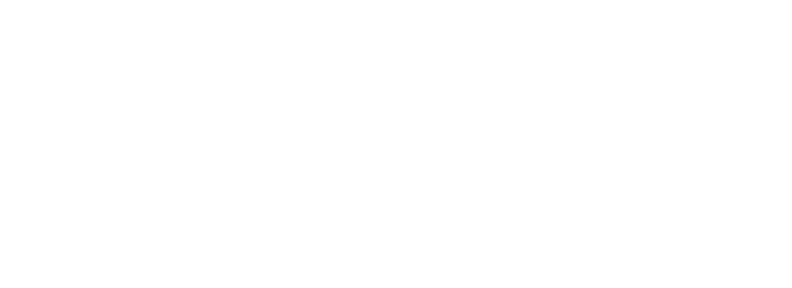 Nantucket Resort Collection Logo