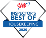 2020 Best Of Housekeeping Badge EPS