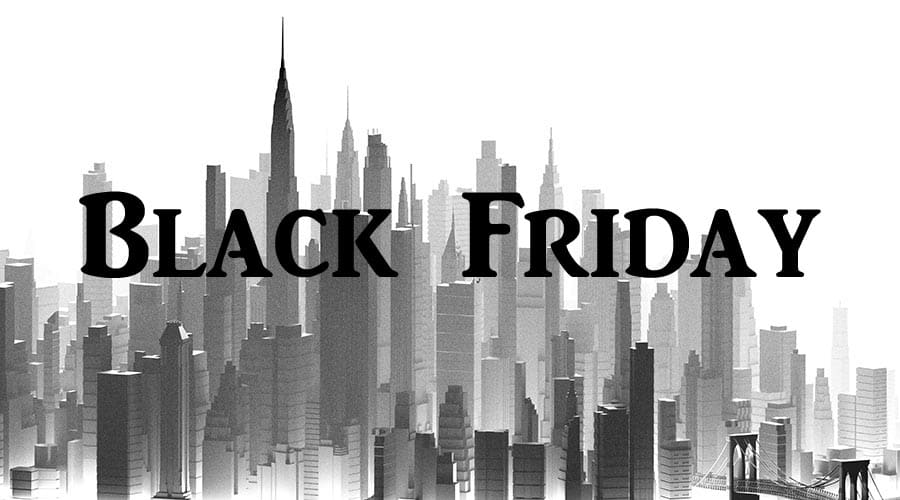 skyline_black_friday