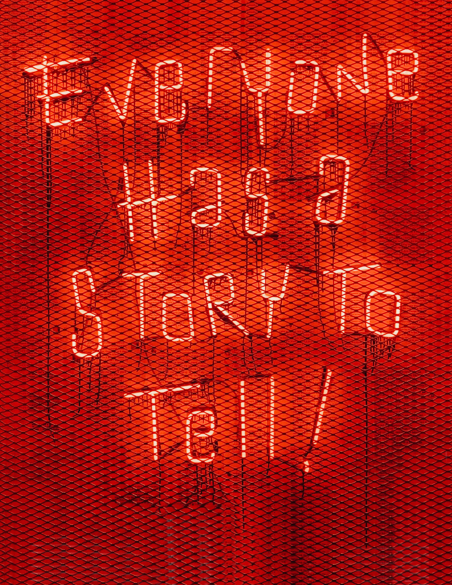 everyone-has-a-story-artwork