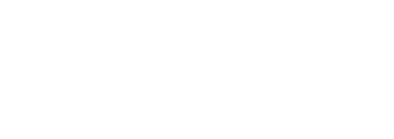 Curator Hotel & Resorts Collection