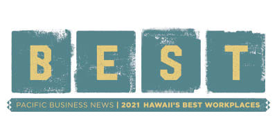 best pacific news logo