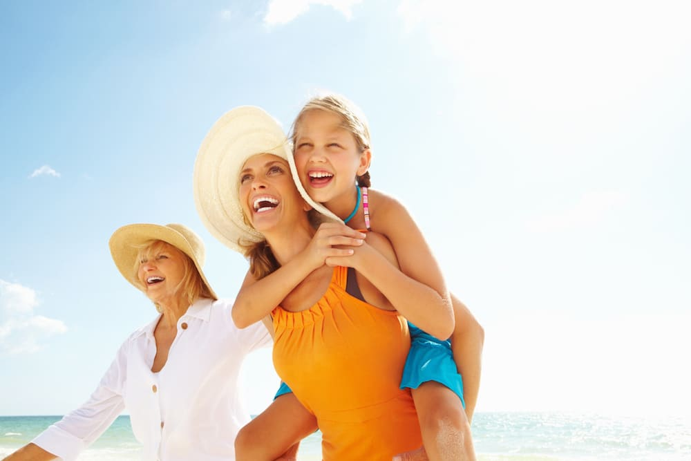 Treat Mom this Mother's Day in Key West