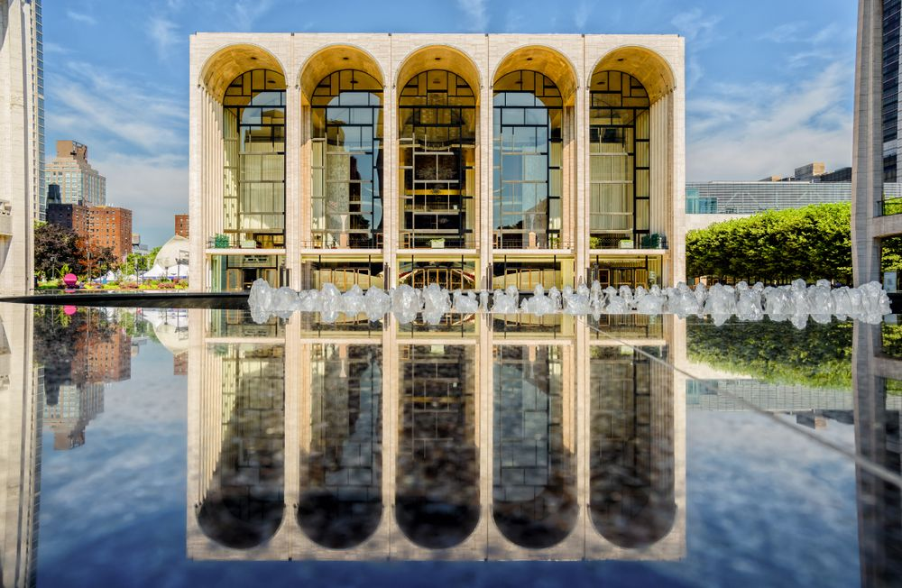 lincoln-center-uws-nyc