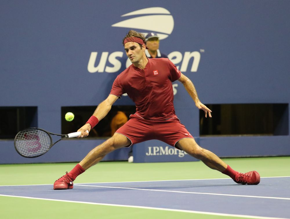 Ticketing & Transportation to the US Open Tennis Championships blog image