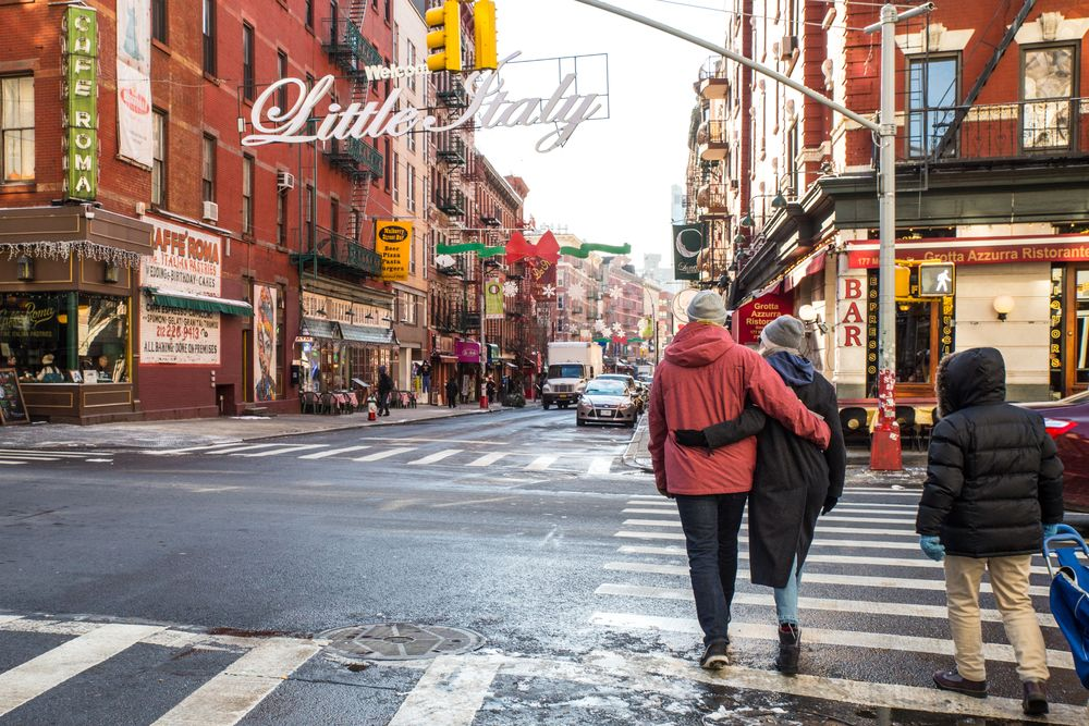 little-italy-nyc