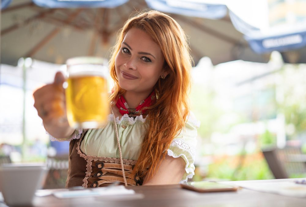 Beers and Brats: Where to Find Miami's Best Oktoberfest Grub
