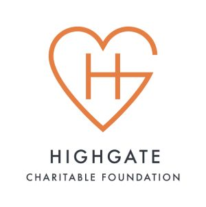 Highgate Charities Logo