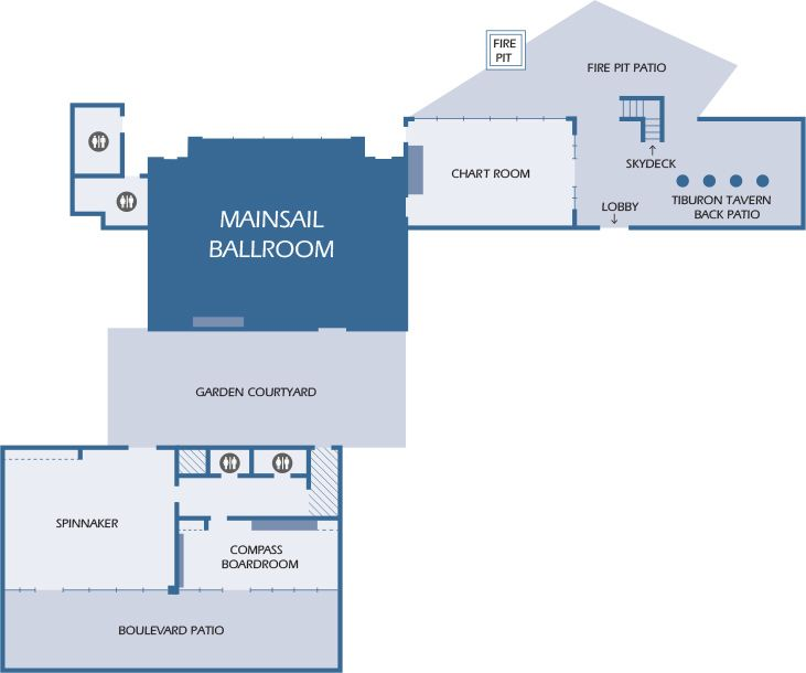 LaTfloorplan-Mainsail