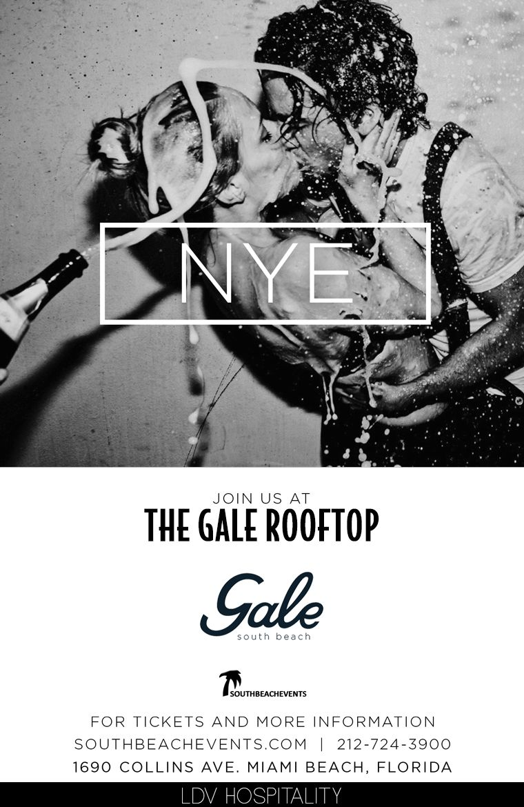 gale-rooftop-nye-2020-flyer